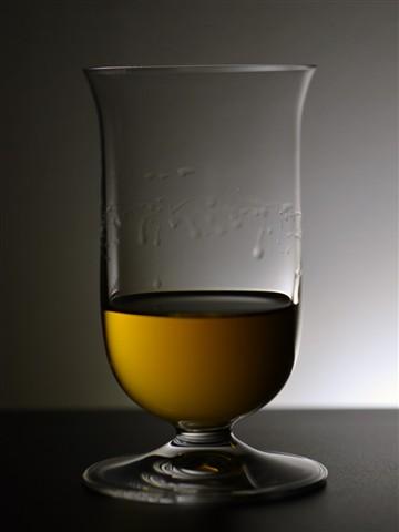 Whiskey_2777