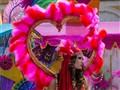 Samba festival