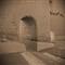 Adobe Arch