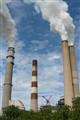 Big Bend Power Plant