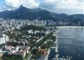 Brazil City