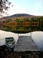Pikes Pond