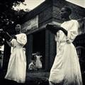 Preachers - Malawi, Africa