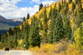 The Road to Breckenridge Colorado