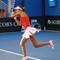 Kulichkova v Petkovic, Australian Open 2016-2016-01-19-001-ir