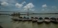 Departure-India, Kolkata,India,Journey to the-