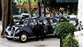traction avant, Hanoi