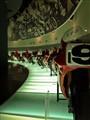 Ducati Museum Bologna