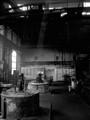 Dead Industry in Bulgaria