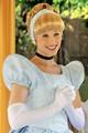Cinderella - Disney