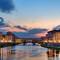 Ponte Vecchio-Edit