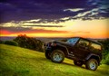 Joshes Jeep
