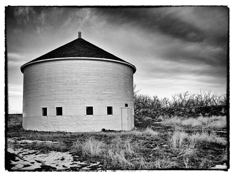 DeLaney Barn 1_800x600