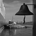 tug boat bell