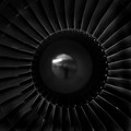 A Turbojet
