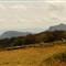 Craigs Hut Sony A55 Panorama setting