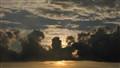 Clouds, Nazira Town