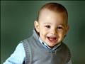 Alessio 9 months