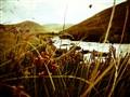 Lovely Scotish Highlands