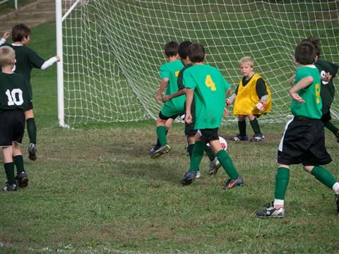 Noah_Soccer-50