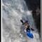 DSC_2523 kayak w