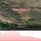 Day 8 Google earth