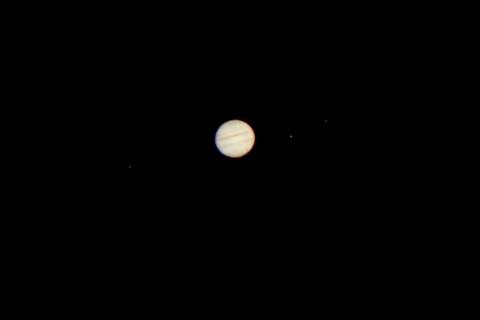 Jupiter_040613_002