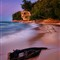 twilight-at-chapel-beach-copy