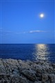 Circeo Moon