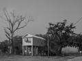 Biloxi Katrina Cottage