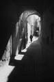 Arches of Essaouira
