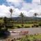 Maui-4