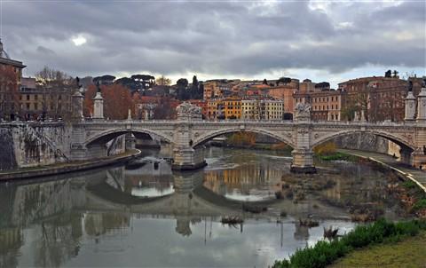 Roma 2012_01_05