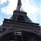 Eiffel P1020083