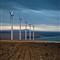 Windmills Vansycke Ridge45AXx