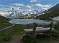 Swiss Bench