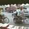 Singapore ricshawb