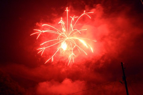 Fireworks_07042011_2092