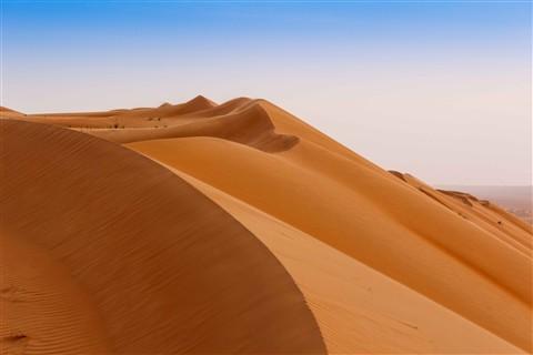 2012_04_Oman_367