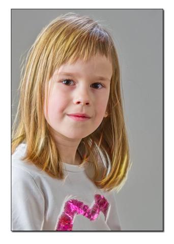 Julia(2)LowRes