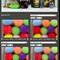 MWSnap010 2011-09-27, 10_43_06