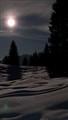 moon near Rin Alto