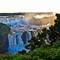 Iguasu Falls 2