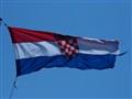 Hrvatska trobojka