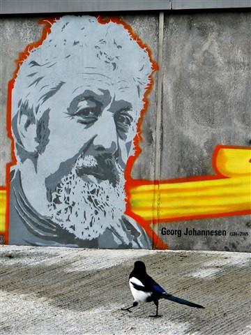 Georg J