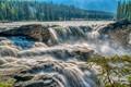 JSP_9262 Athabasca Falls