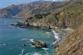 Bixby Bridge & Beach
