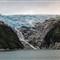 Glacier Alley 2