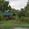 01-31-06 Lodge Nunda