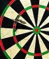 Destination Bullseye
